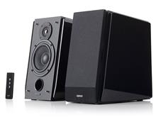 Edifier R1800T III 2.0 Luxurious Powerful Speaker
